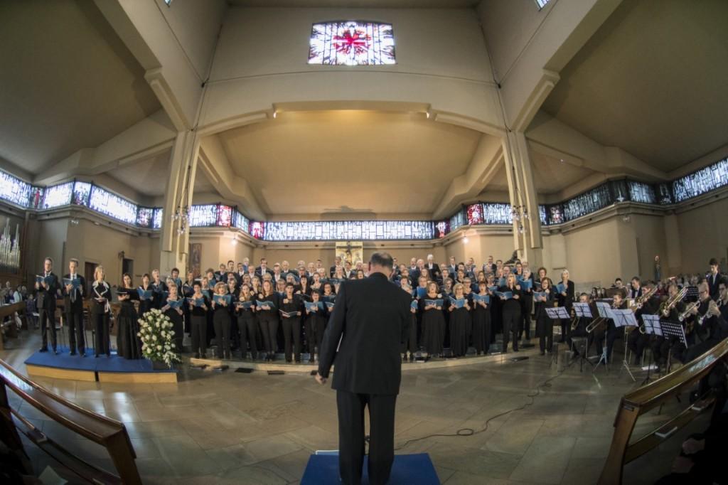 Concerto del 50° -12 (Media)