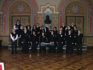 Belgrado 2009_1