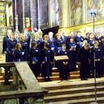 Concerto di Natale 2006